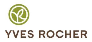 suivi de production yves rocher bretagne