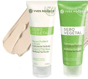 suivi de production produits cosmétiques