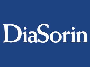 planification production diasorin